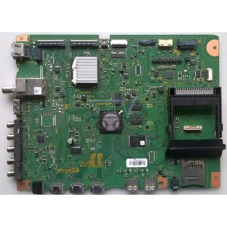 TNPH1045 TXN/A1XCUB