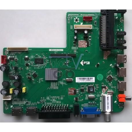 T.MSD309.BA3T from SOLARA SOLARA LED32