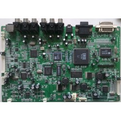 CV008C0MM0N2351_30G_MA_V4