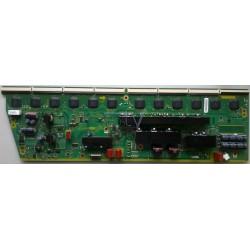TNPA5800 TXNSN1ZEUETH42
