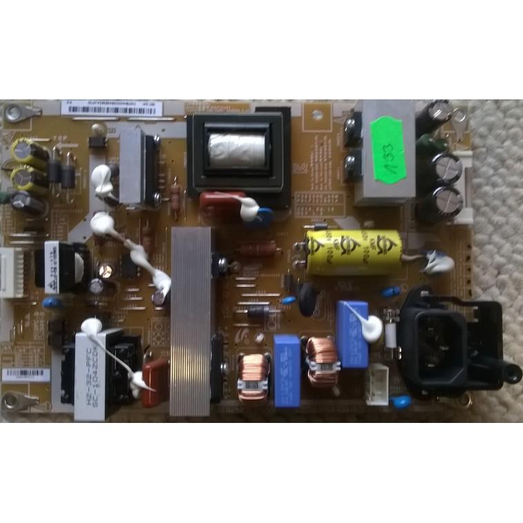 P2632HD_ASM PSLF121401A REV 1.3