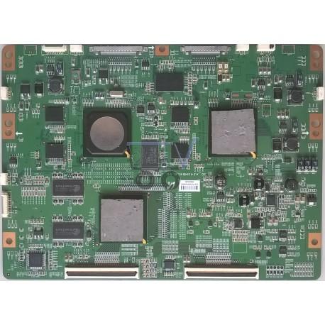 3D_A240MB4C6LV0.1