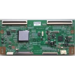 LJ94-03895J EDL-4LV0.3