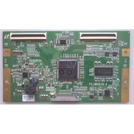 FS-HBC2LV2.4