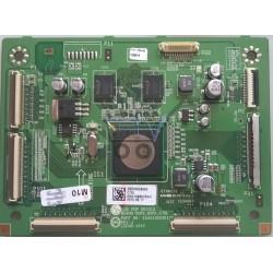 EAX61300301 REV:J EBR63526905