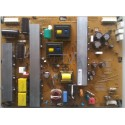 EAX61392501/10 EAY60968801