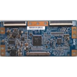 T370HW03 VB CTRL BD 37T05-C06