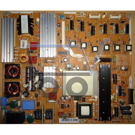 BN44-00269B PSLF171B01B PD4612F1_B
