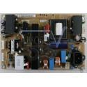 BN44-00339A - REV 1.1 - PSLF211401A