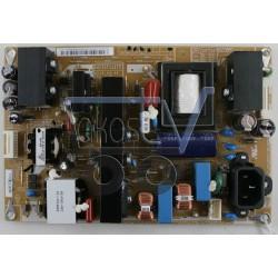 BN44-00339A - REV 1.3 PSLF211401A P3237F1_ASM