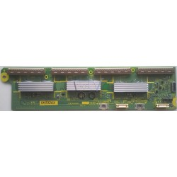 TNPA5089 1SD