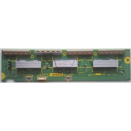TNPA5088 1SU