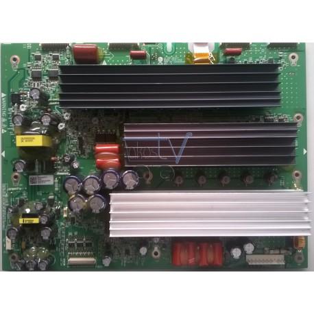 EAX55361601 REV:K EBR55360701
