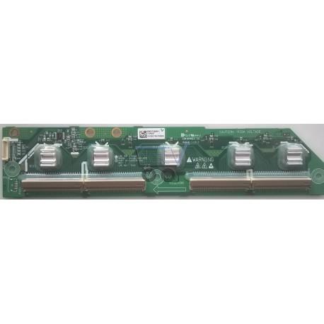 EAX37107801 REV:C EBR37398001
