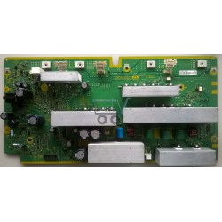 TNPA5081AW TNPA5081 AW 1SC TXNSC11XEK50