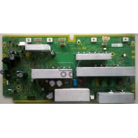 TNPA5081AW 1SC TXNSC11XEK50