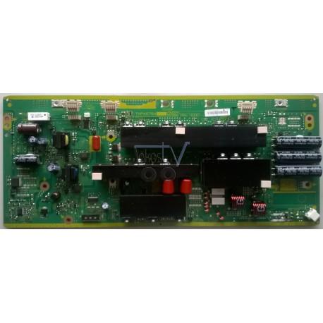 TNPA5764 2SC TXNSC1UJUUTH50