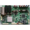 EAX32572506(1) 7DEBR32793316010