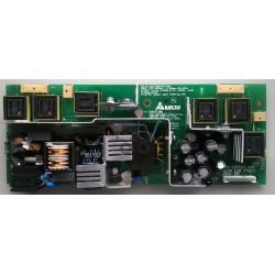 DAC-12M019 A0F 3139 128 77613 REV:05 NEW