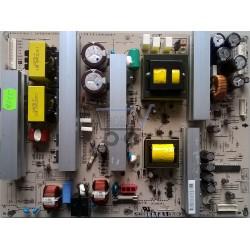 EAY58665401 (PSPU-1807A) Rev1.1 PCB P/N:2300KEG038B-F