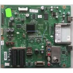 EAX61366604(0) EBT60927003