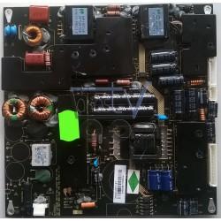 MP118T REV:1.1 KB 5150