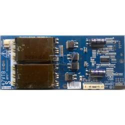 PPW-CC47VT-S (B) Rev1.0 6632L-0487B