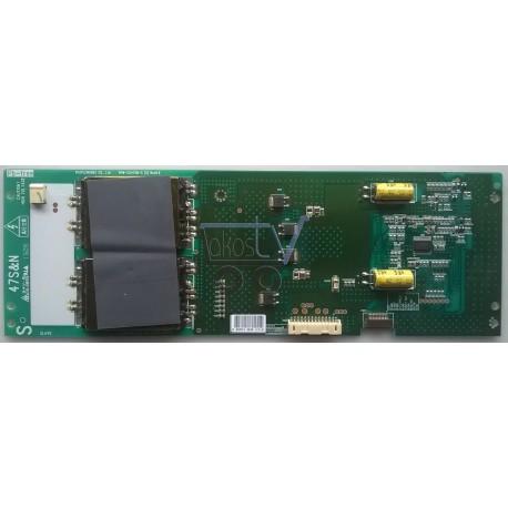 6632L-0553A PPW-CC47SN-S (S) Rev0.9