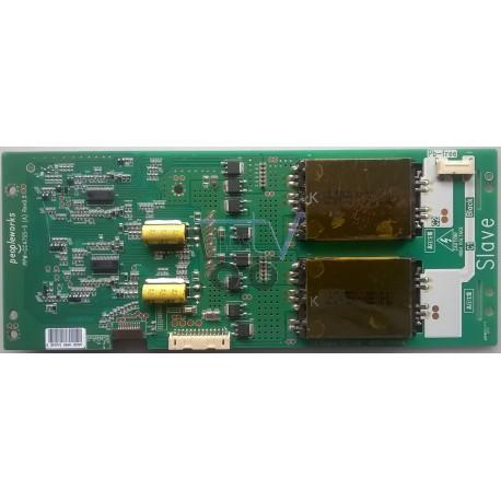 6632L-0584A PPW-CC47Ss-s (m) Rev0.5