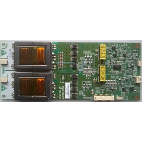 INVFT320A REV1.0 INVERTER LC32IE21H
