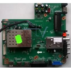 T.MSD309.9B 10345 MSD308 W40/173L-GB-FHBKUP-DE