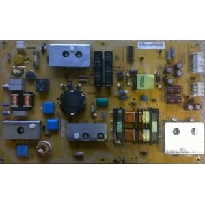 DPS-165CP A 2950250503 B52W1012112550 REV.:00