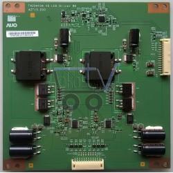 T420HF04 V0 LED Driver BD 42T15-D00