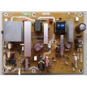 NPX806MS2 ETX2MM 806MVH