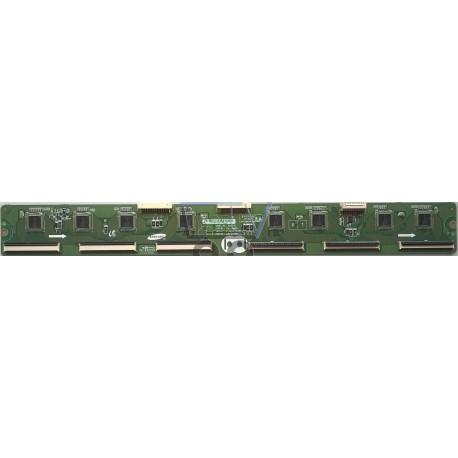 LJ41-09480A R1.6 LJ92-01798A