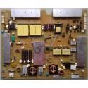 PA-3201-01TS-LF 150068C REV:C