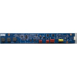 SSL400_0D5A REV:1.0