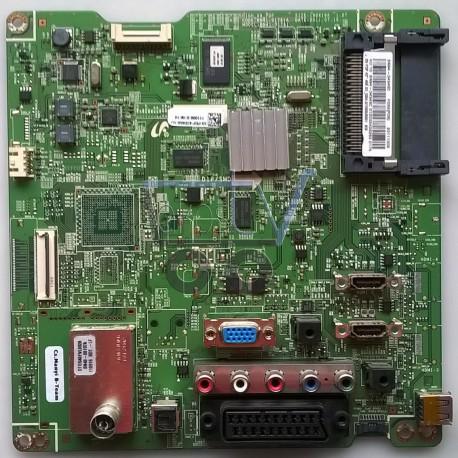 BN41-01761A BN94-04349C