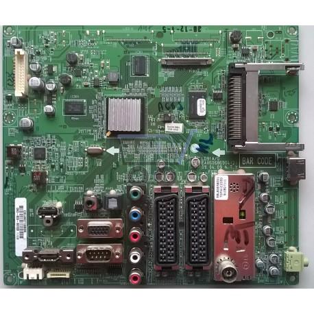 EAX60686904(2) EBU60710826