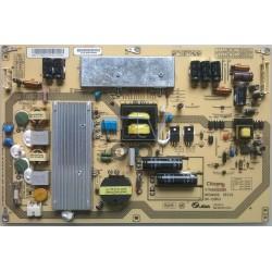 V71A00022900 N150A001L REV:02 N11-150P1A