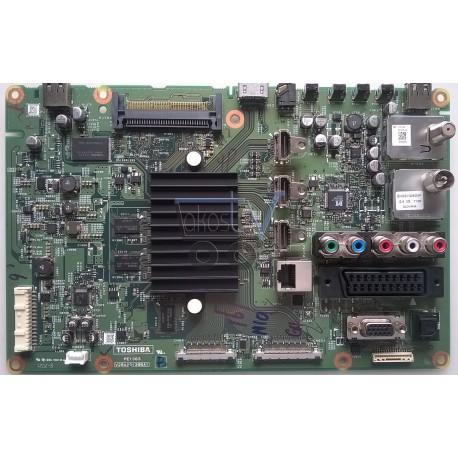 PE1063 V28A001396A1 B