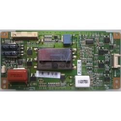 SSL460_0E2A REV 0.3
