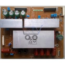 LJ41-09422A LJ92-01763A