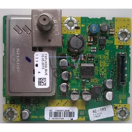 TNPA5128 TXNXS1LBUE