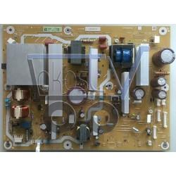 NPX806MS2 Y ETX2MM 806MVH