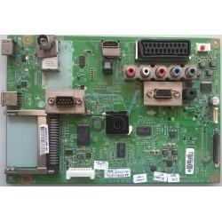 EAX64696604(1.1) EBT61855498