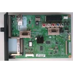 EAX64696604(1.1) EBT62219917