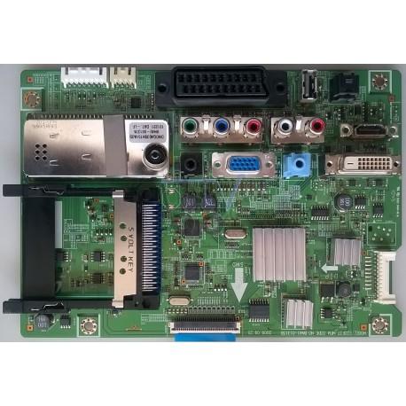 BN41-01315B BN96-12454A