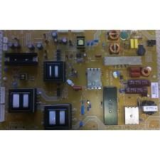FSP177-4FS01 2722 17190197 REV:01