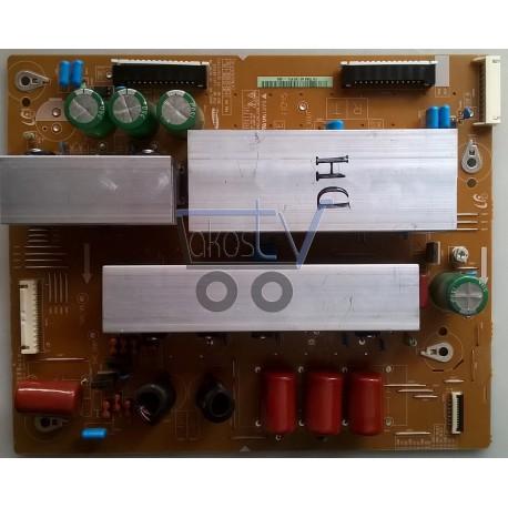 LJ41-09422A R1.2 LJ92-01759A LJ92-01763A
